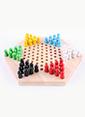 Learning Toys Oyuncak Renkli